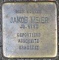 Stolpersteine-Offenburg-Jakob-Meier.jpg
