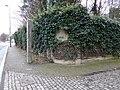Stolpersteine Köln, Verlegeort Oberländer Ufer 208 (4).jpg