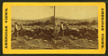 Stone fence, from Robert N. Dennis collection of stereoscopic views.png