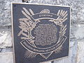 Stone fence, plaque.jpg