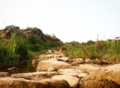 Stone pathway Pakistan.png