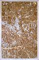 Stone textures - 3746.jpg