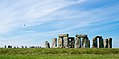 Stonehenge - panoramio (10).jpg