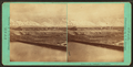 Storm in the Wahsatch (Wasatch) Mountains, by Savage, C. R. (Charles Roscoe), 1832-1909 2.png