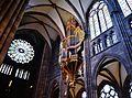 Straßburg Cathédrale Notre-Dame Innen Orgel 1.jpg