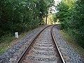 Strachovice, železniční trať, km 21.jpg