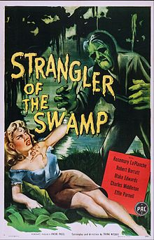 220px-Strangler_of_the_Swamp_poster.jpg