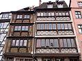Strasbourg QuaiStNicolas 15.JPG