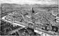 Strassburg um 1870.png