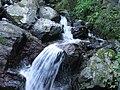 Streams (Yourou Waterfall).JPG
