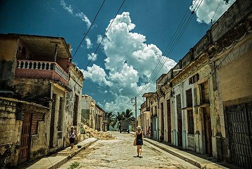 Street (67495431)