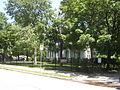 Street View P5300335 Harry Truman house.JPG