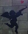 Street art NYC - Artist Blank.jpg