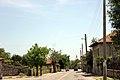Street in Iganovo.JPG