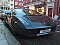Streetcarl Lamborghini gallardo spyder 560-4 black (6289377703).jpg