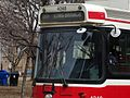 Streetcars on Queen, 2015 04 03 (3).JPG - panoramio.jpg