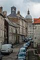 Streets of Boulogne-sur-Mer (8441527387).jpg