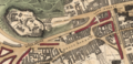 Streets to be created in the 1827 Improvement Act in Edinburgh.png