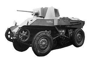 Le Stridsvagn M/31 300px-Stridsvagn_L-30