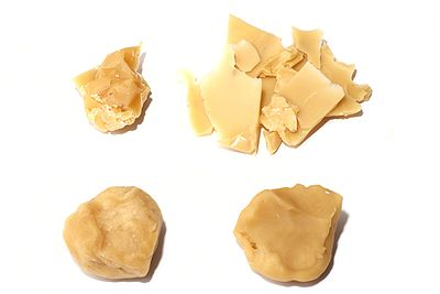 String wax with different ingredients.jpg