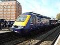 Stroud ... leaving. (4082481741).jpg