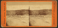 "Strs. (steamboats) ""Katahdin"" and ""C.B. Sanford"" in the ice. Bucksport Narrows, March 17, 1872, by A. G. Webster.png"