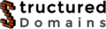 Structured Domains Logo Small.png