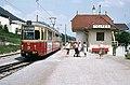 Stubaitalbahn 85 Telfes.jpg