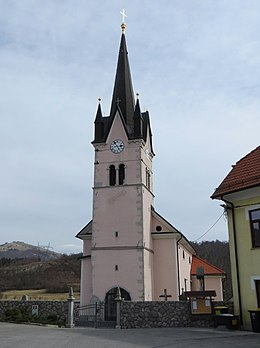 Studeno Slovenia - church.jpg