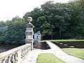 Studley Royal - Cascade, Bridge and Fishing Tabernacle - geograph.org.uk - 1005925.jpg