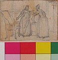 "Study for an Engraving of ""Songs in the Opera of Flora"" MET 44.54.24.jpg"