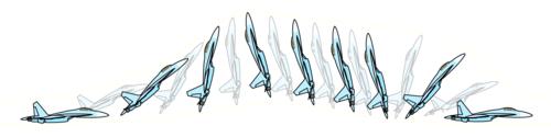 Cobra maneuver - Wikipedia