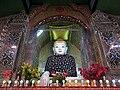 Su Taung Pyai Pagoda (28367166037).jpg
