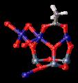 Subunit of Cu2As3O3(OAc) (ASOCUA).png
