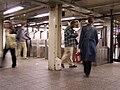 SubwayManhattan.JPG