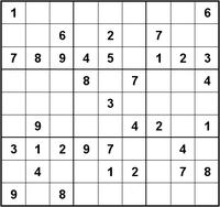 Sudoku01.png