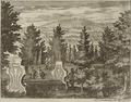 Suecia 3-061 ; Ölanda kyrka - Kettil Runskes gravmonument.png