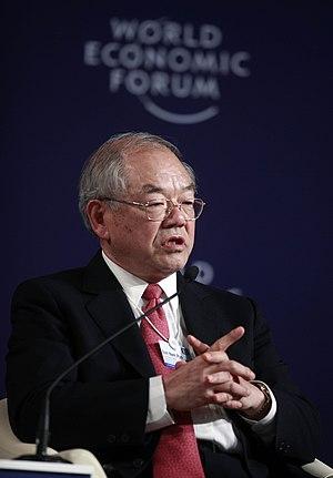Suh Nam-pyo - Suh Nam-pyo, 2011