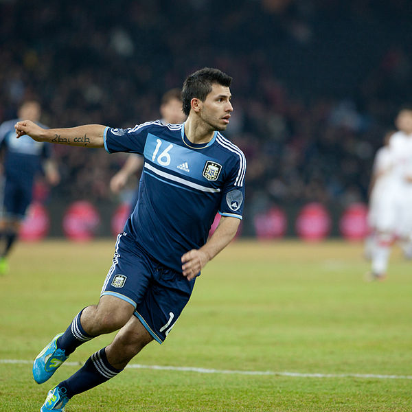 File:Suisse vs Argentine - Sergio Agüero.jpg