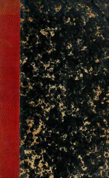 File:Sully Prudhomme - Épaves, 1908.djvu
