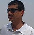 Suman Pokhrel (45355201501).jpg