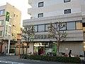 Sumitomo Mitsui Banking Corporation Musashi-Sakai Branch.jpg