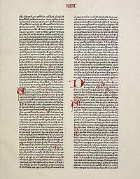 Summa Theologica cover