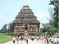 Sun Temple Konark 11087.jpg