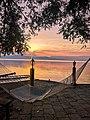 Sunrisestr.jpg