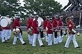Sunset Parade 150526-M-DG059-281.jpg