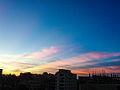 Sunset in Dhaka (03).jpg