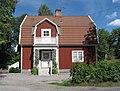 SuomiSeura-Finspång.jpg