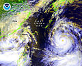 Super Typhoon Chataan.jpg
