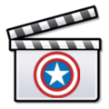 Superheroes film.png